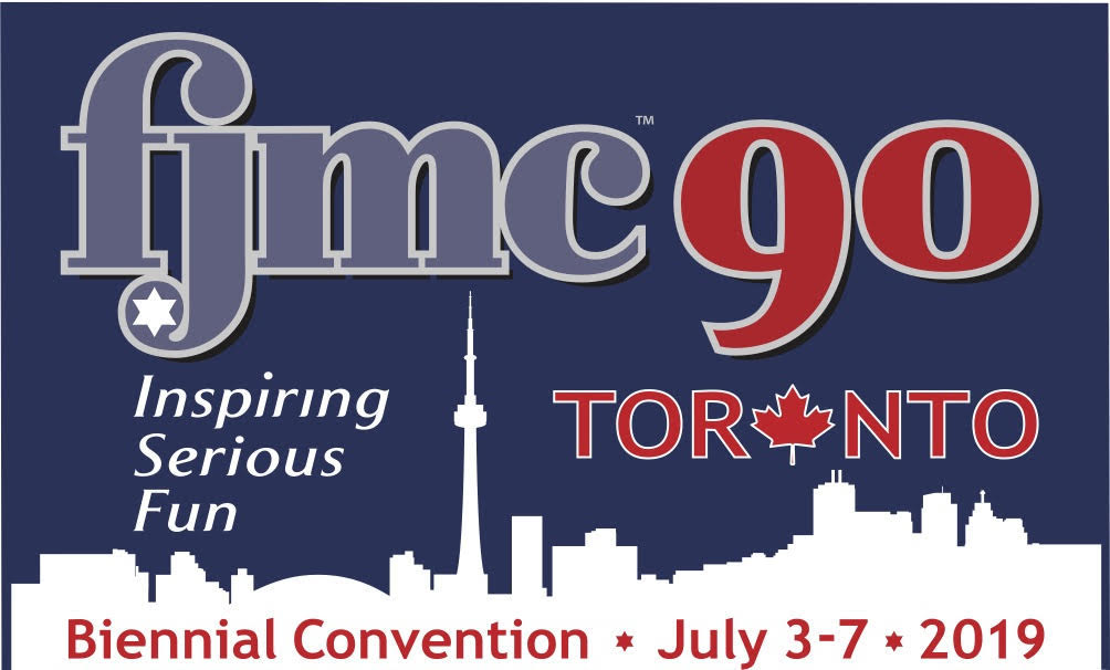 convention2019 logo 500