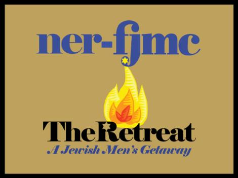 NER FJMC The Retreat